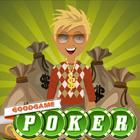 Goodgame Poker παιχνίδι
