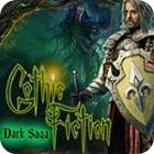 Gothic Fiction: Dark Saga Collector's Edition παιχνίδι