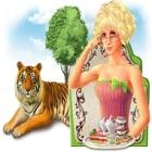 Gourmania 3: Zoo Zoom παιχνίδι