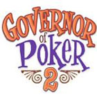 Governor of Poker 2 Premium Edition παιχνίδι