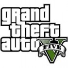 Grand Theft Auto 5 παιχνίδι