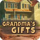Grandmas Gifts παιχνίδι