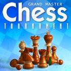 Grandmaster Chess Tournament παιχνίδι