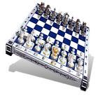 Grand Master Chess παιχνίδι