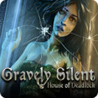 Gravely Silent: House of Deadlock παιχνίδι