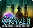 Graven: The Purple Moon Prophecy παιχνίδι