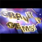 Gravity Gems παιχνίδι