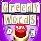 Greedy Words παιχνίδι