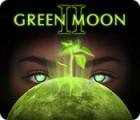 Green Moon 2 παιχνίδι