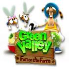 Green Valley: Fun on the Farm παιχνίδι