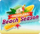 Griddlers beach season παιχνίδι