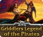 Griddlers: Legend of the Pirates παιχνίδι