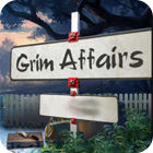 Grim Affairs παιχνίδι