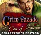 Grim Facade: Cost of Jealousy Collector's Edition παιχνίδι
