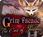 Grim Facade: The Cost of Jealousy παιχνίδι