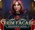Grim Facade: Hidden Sins παιχνίδι