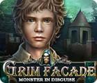 Grim Facade: Monster in Disguise παιχνίδι