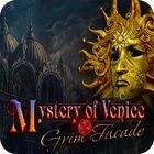 Grim Facade: Mystery of Venice Collector's Edition παιχνίδι