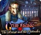Grim Facade: The Artist and the Pretender παιχνίδι