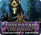 Grim Facade: The Message Collector's Edition παιχνίδι