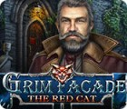 Grim Facade: The Red Cat παιχνίδι