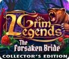 Grim Legends: The Forsaken Bride Collector's Edition παιχνίδι