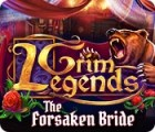 Grim Legends: The Forsaken Bride παιχνίδι