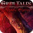 Grim Tales: Bloody Mary Collector's Edition παιχνίδι