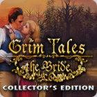 Grim Tales: The Bride Collector's Edition παιχνίδι