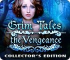 Grim Tales: The Vengeance Collector's Edition παιχνίδι