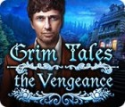 Grim Tales: The Vengeance παιχνίδι