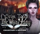 Grim Tales: The White Lady Collector's Edition παιχνίδι