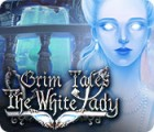 Grim Tales: The White Lady παιχνίδι