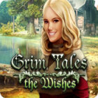 Grim Tales: The Wishes παιχνίδι
