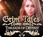 Grim Tales: Threads of Destiny παιχνίδι