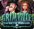Grimville: The Gift of Darkness παιχνίδι