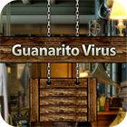 Guanarito Virus παιχνίδι