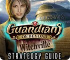 Guardians of Beyond: Witchville Strategy Guide παιχνίδι