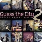Guess The City 2 παιχνίδι
