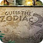 Guess The Zodiac 2 παιχνίδι