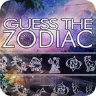 Guess The Zodiac παιχνίδι