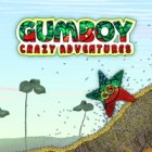 Gumboy Crazy Adventures παιχνίδι