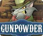 Gunpowder παιχνίδι