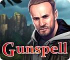 Gunspell παιχνίδι