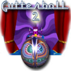 Gutterball 2 παιχνίδι
