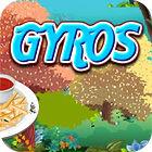 Gyros παιχνίδι