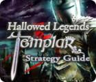 Hallowed Legends: Templar Strategy Guide παιχνίδι