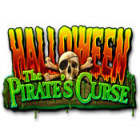 Halloween: The Pirate's Curse παιχνίδι