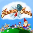 Hammer Heads Deluxe παιχνίδι