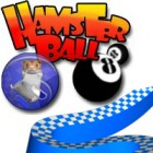 Hamsterball παιχνίδι
